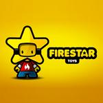 FireStar Toys voucher codes