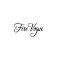FireVogue