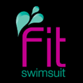 Fitswimsuit Coupon Codes