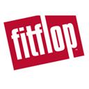 FitFlop (AU) voucher codes