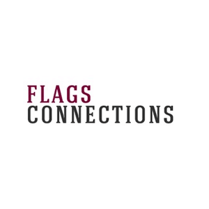 Flags Connections Coupon Code