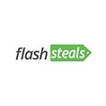 Flash Steals