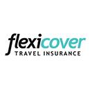 Flexicover Travel Insurance Coupon Codes