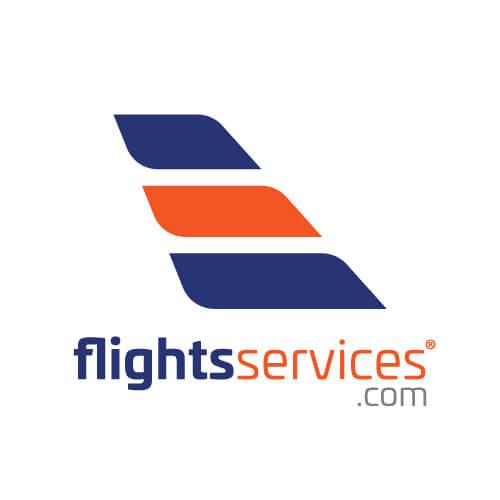 Flights Services