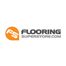 Flooring Superstore Coupon Codes