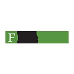 floraselect.net voucher codes