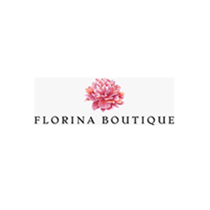 Florina Boutique