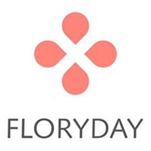FloryDay