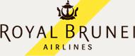 Royal Brunei voucher codes