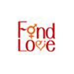 Fondlove