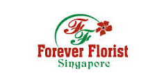 Forever Florist