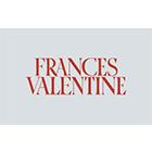 Frances Valentine
