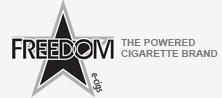 Freedom Cigarettes voucher codes