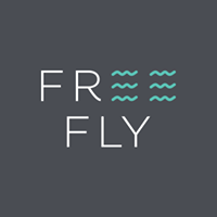 Free Fly Apparel