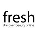 Fresh Fragrances Cosmetics Coupon Code