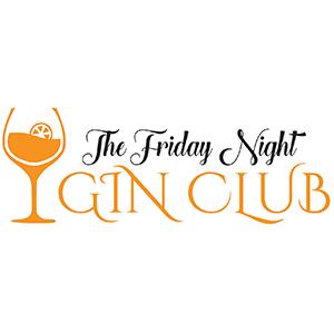 Friday Night Gin Club