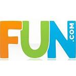Fun.Com voucher codes