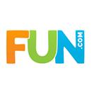 Fun.com Coupon Codes