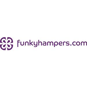 FunkyHampers