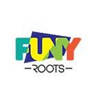 Funyroot