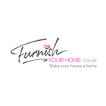 Furnish Your Home voucher codes
