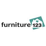 Furniture123 voucher codes