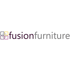 Fusion Furniture voucher codes