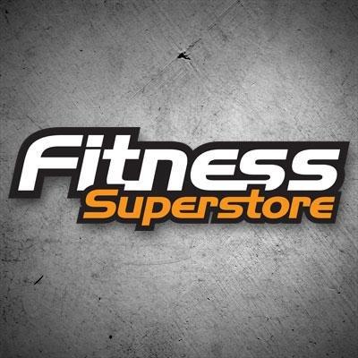 Fitness Superstore UK voucher codes