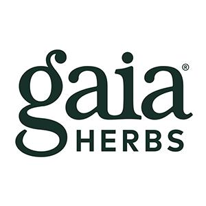 Gaia Herbs Promo Codes