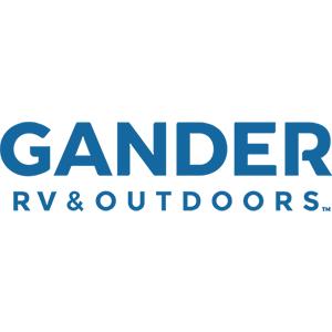 Gander Outdoors