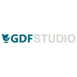 GDFstudio