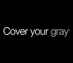 Cover your gray voucher codes