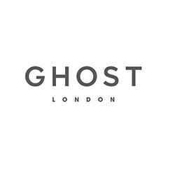 Ghost London