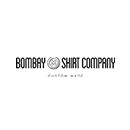 bombay shirts voucher codes