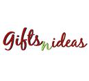 Gifts n Ideas voucher codes