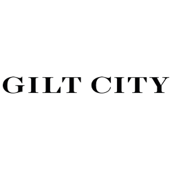 Gilt City voucher codes