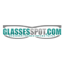 GlassesSpot.com