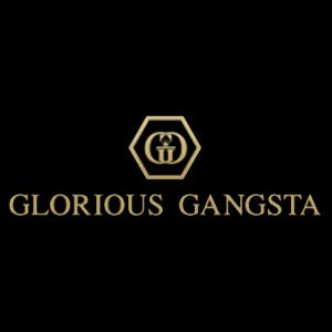 Glorious Gangsta