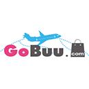 GoBuu Coupon Codes