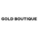 Gold Boutique voucher codes