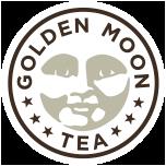 Golden Moon Tea