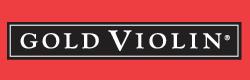 Gold Violin Coupon Codes