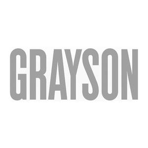 Grayson Coupon Codes