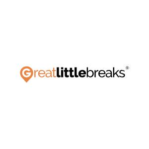 Great Little Breaks