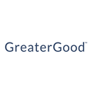 GreaterGood Coupon Codes