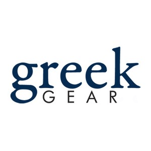 Greek Gear Coupon Codes