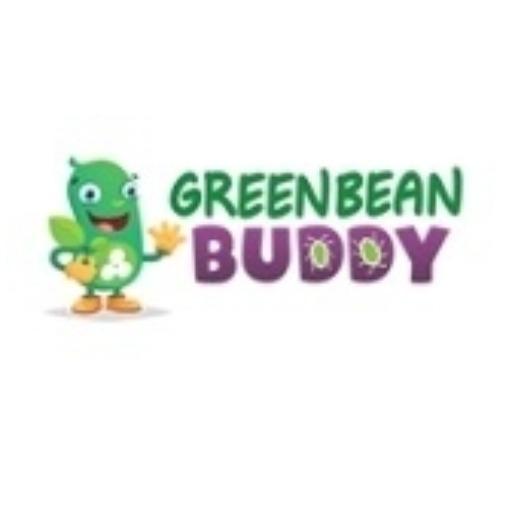 Green Bean Buddy Coupon Code