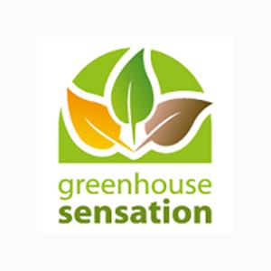 Greenhouse Sensation voucher codes