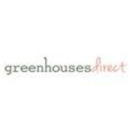 Greenhouses Direct voucher codes