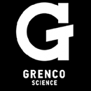 Grenco Science Coupon Codes